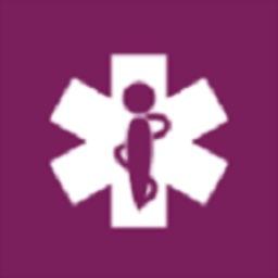 UPMC EMS Navigator