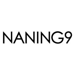 난닝구 - NANING9