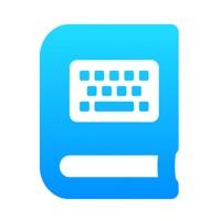 定型文入力キーボードアプリ :DictionaryInput