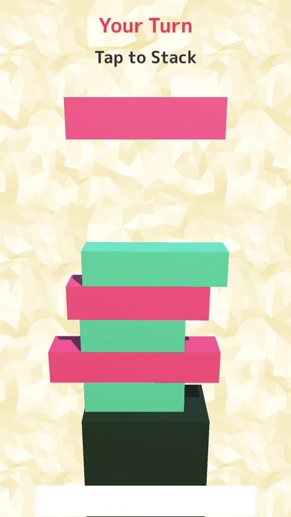 Stack Stack! screenshot-0