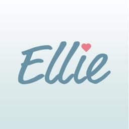 Ellie Healthcare