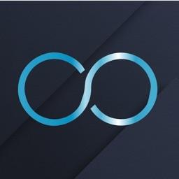 iTabMenu - Digital Tablet Menu