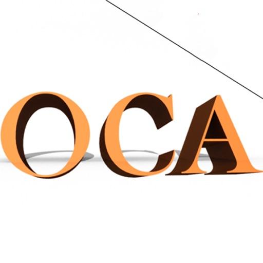 OCA Test SE8 1Z0-808