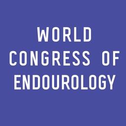 World Congress of Endourology