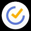 滴答清单 - 专注任务管理和日程提醒计划的待办事项清单 - Appest Limited