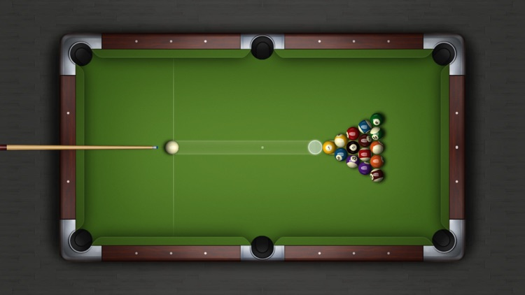 Pooking - Billiards City screenshot-0