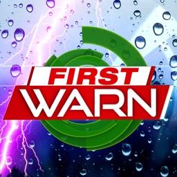 First Warn Weather