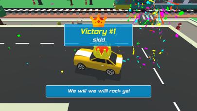 Drifter.io screenshot 10