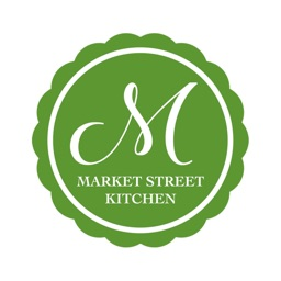 Market Street Kitchen To-Go