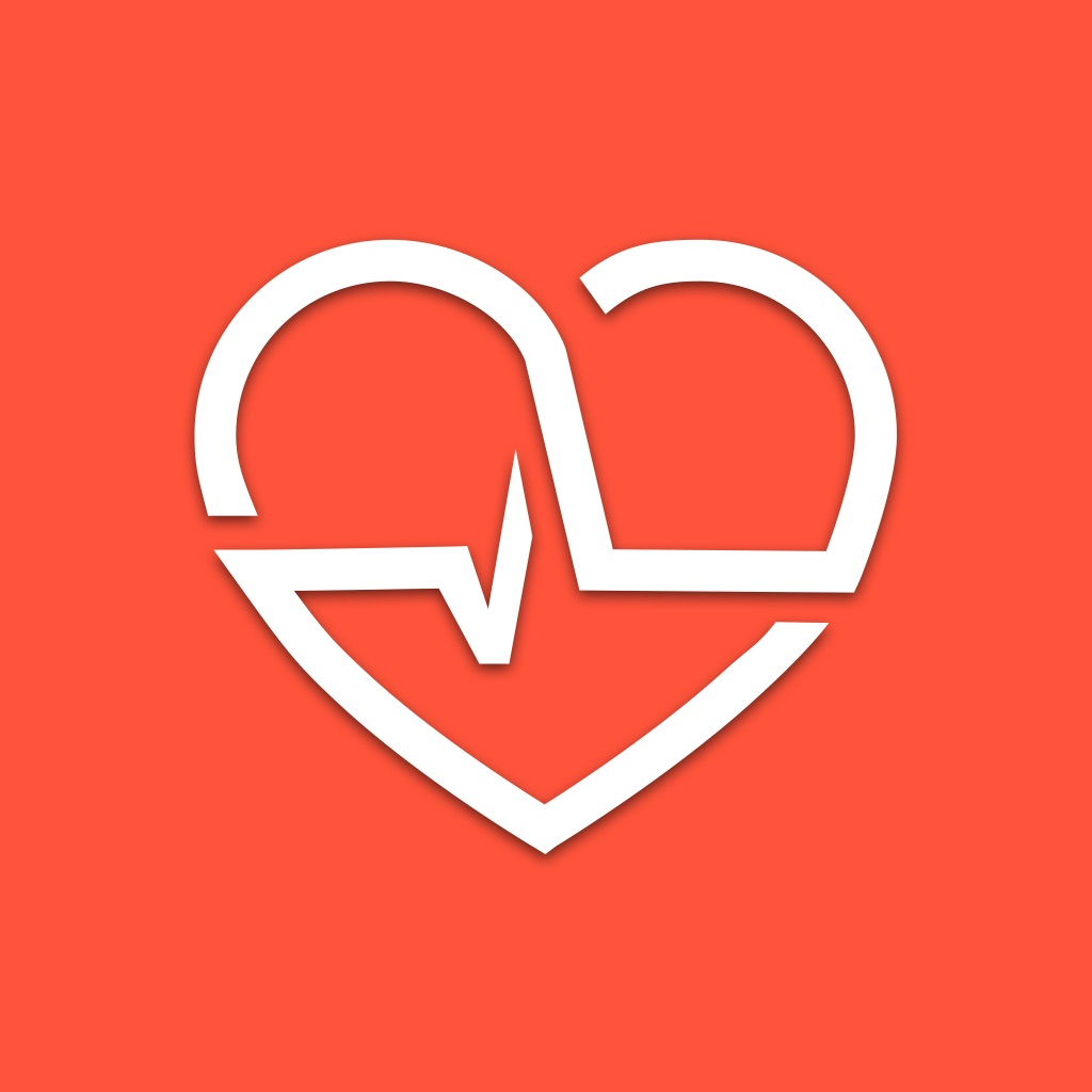 Cardiogram - Heart Health