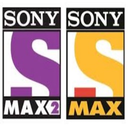 Sony TV Live Streaming