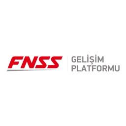 FNSS Gelişim Platformu