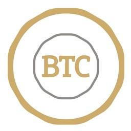 BTC iTrader