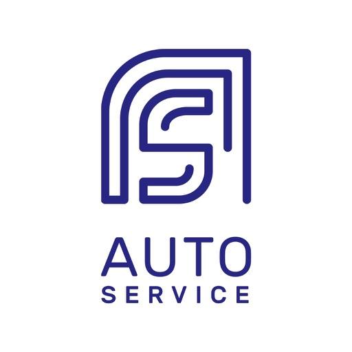 Auto service اوتو سيرفس