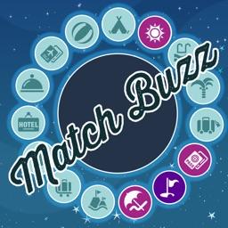 Match Buzz