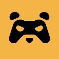 Panda GamePad