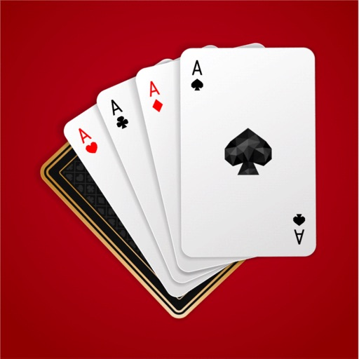 xLeague Solitaire icon