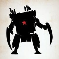 Codes for ScytheKick Hack