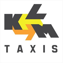 KLM Taxis