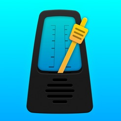 Metronome Pro - Beat & Tempo on the App Store