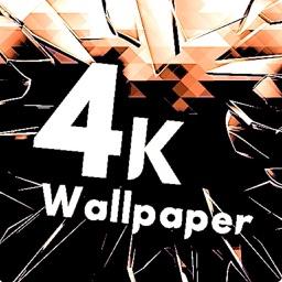 4k Wallpaper 2020