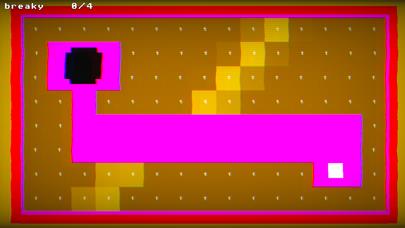 CHEAP_GOLF Screenshot 1