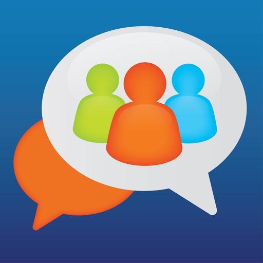 AT&T Business Messenger