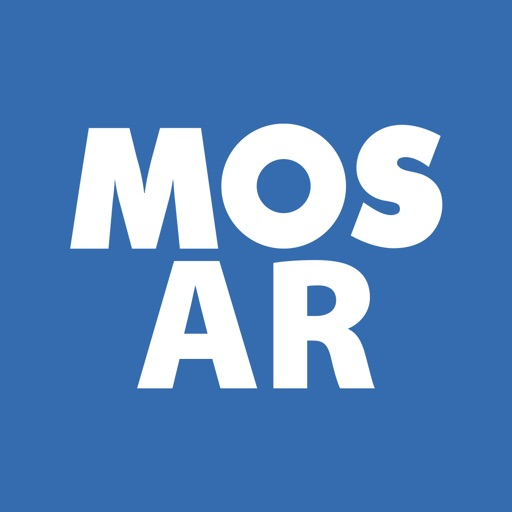 MOS AR