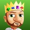 数学の王者ジュニア (Lite) - iPadアプリ