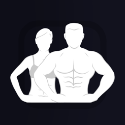 ‎Home Workout by Fit5 Apps
