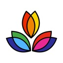 Coloring Book For Adults App.