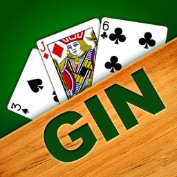 Gin Rummy GC