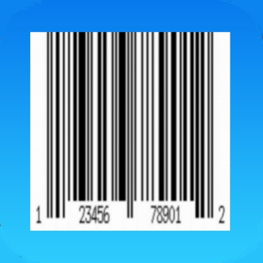 Barcode Lite - to Web Scanner App for iPhone - Free Download