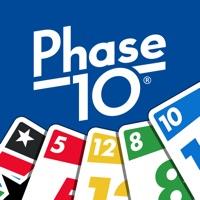 Phase 10: World Tour Hack Online Generator  img