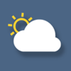 FastWeather | Current weather