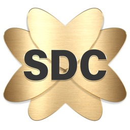 SDC official Swingers App