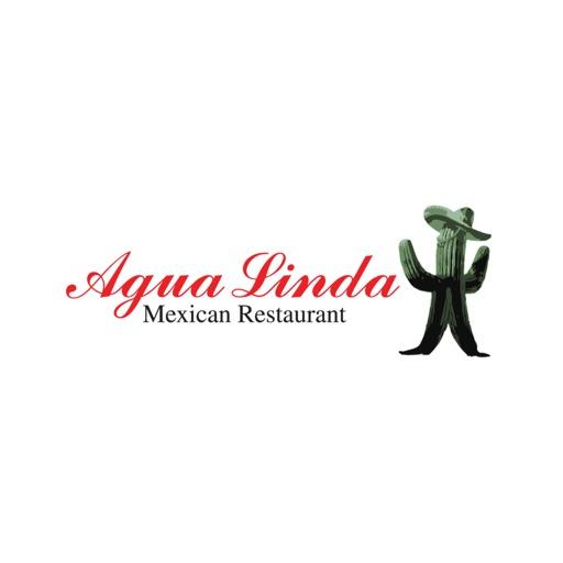 Agua Linda Taqueria