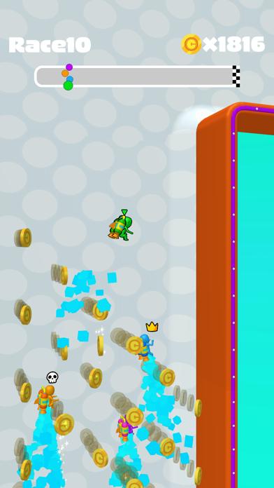 Jetpackers screenshot 8