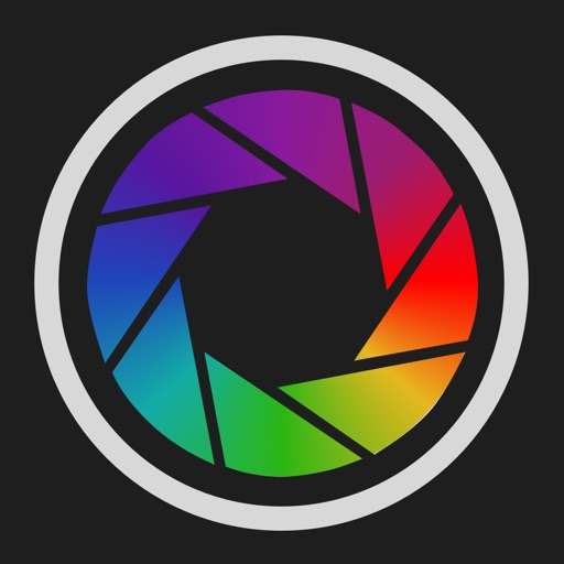 Harmonify - Colors & Palettes