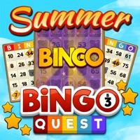 Codes for Bingo Quest Summer Garden Hack