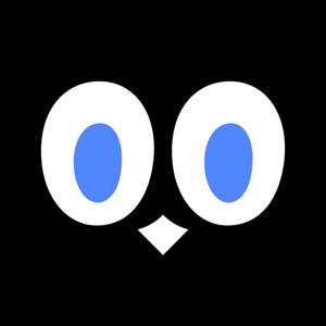 HOOKED ios app