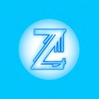 Codes for Star-Zen Hack