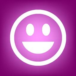 Emoji Quiz - Guess faces