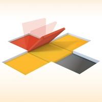 Codes for Folding Tiles Hack