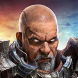 MapleStory M: Fantasy MMORPG by NEXON Company