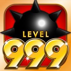 Activities of Minesweeper Lv999