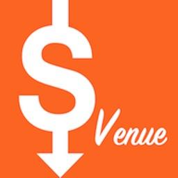 Spotfood Venue