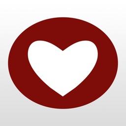 OnDaySix Christian Dating App