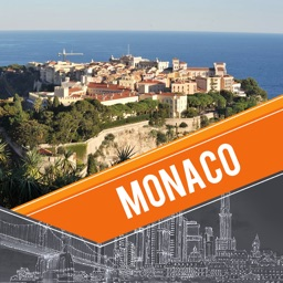 Monaco City Travel Guide