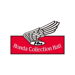 HondaCollectionHall